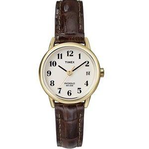 NEW Timex Watch